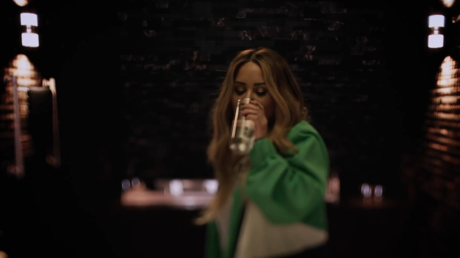 Demi Lovato – Dancing With The Devil.00_00_59_17.Still004