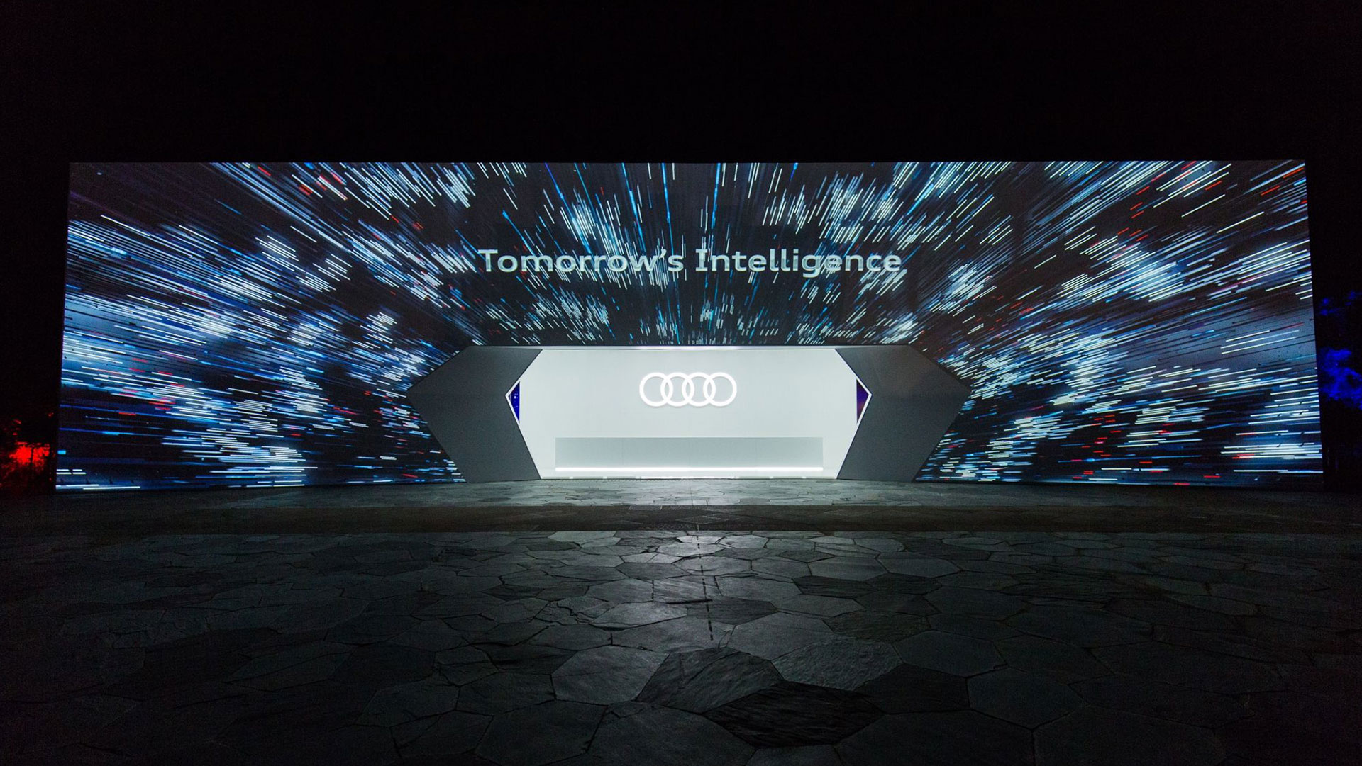 Projects_AudiA8L_photo_10