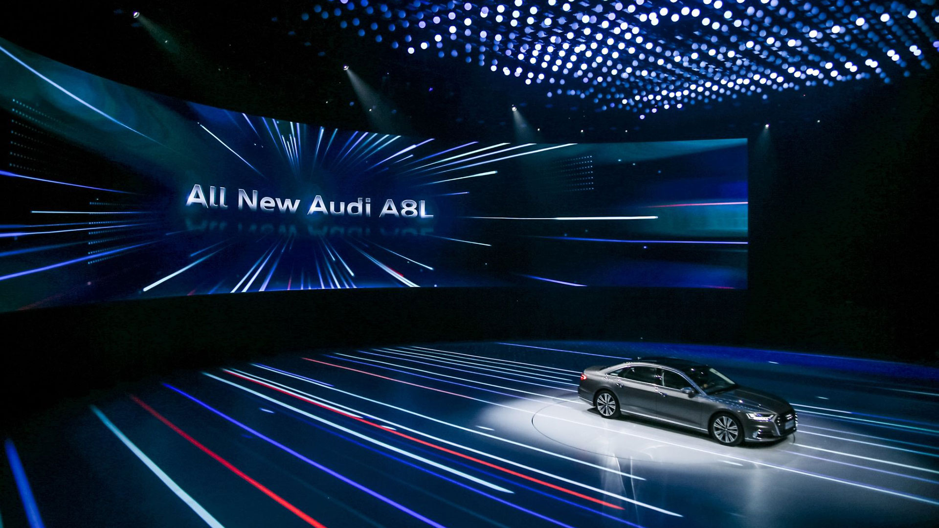 Projects_AudiA8L_photo_16