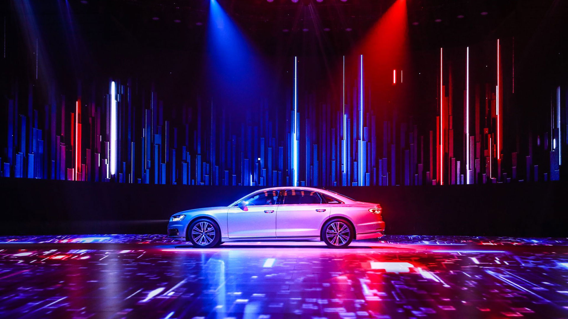 Projects_AudiA8L_photo_17