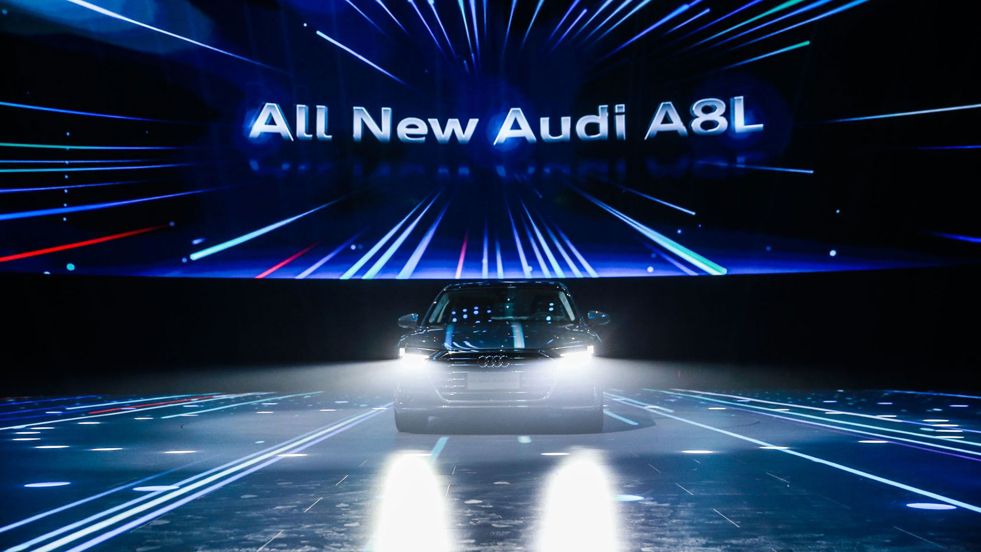 Projects_AudiA8L_photo_18