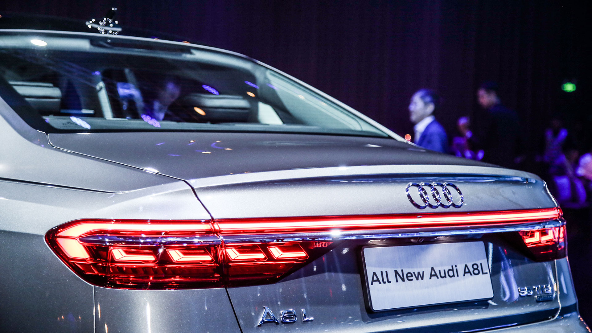 Projects_AudiA8L_photo_23