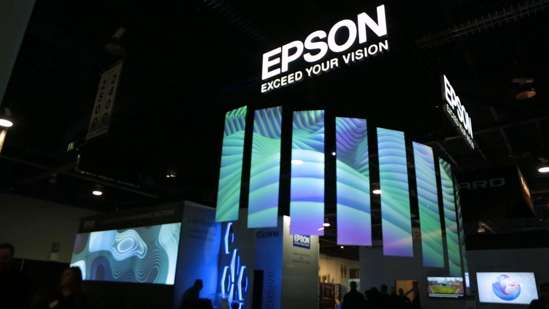 Projects_EpsonDSE_photo01