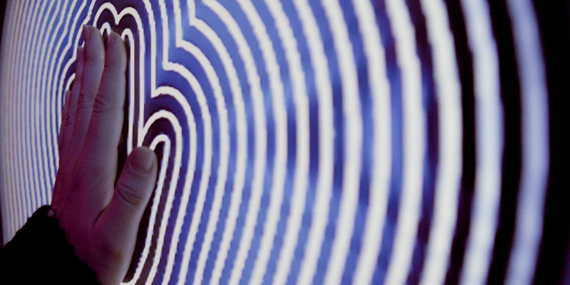 Projects_ExtendingReality_photo03