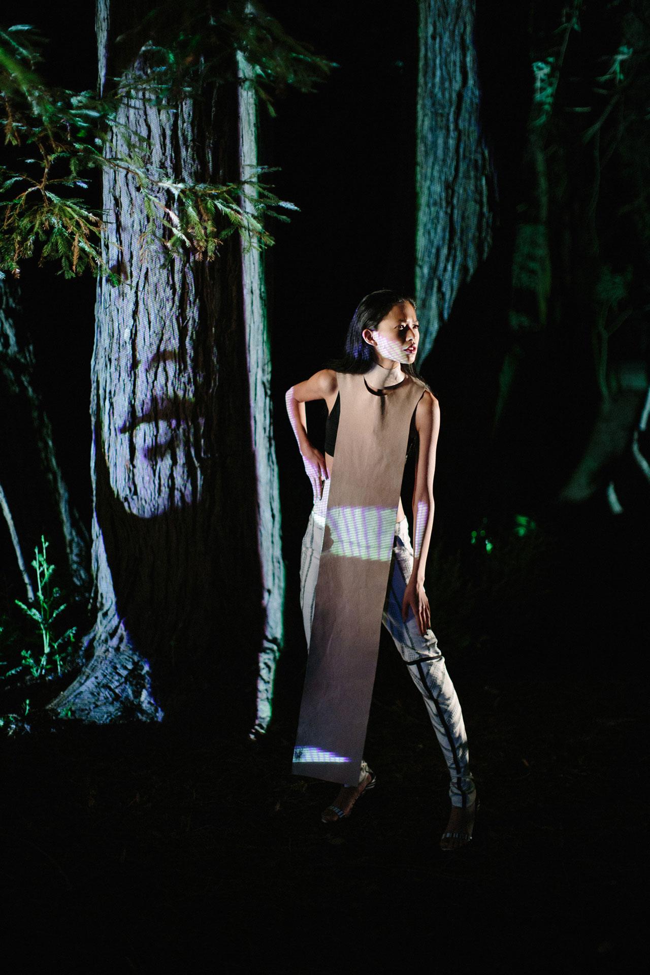 projects-SuitcaseMagazine-photo05