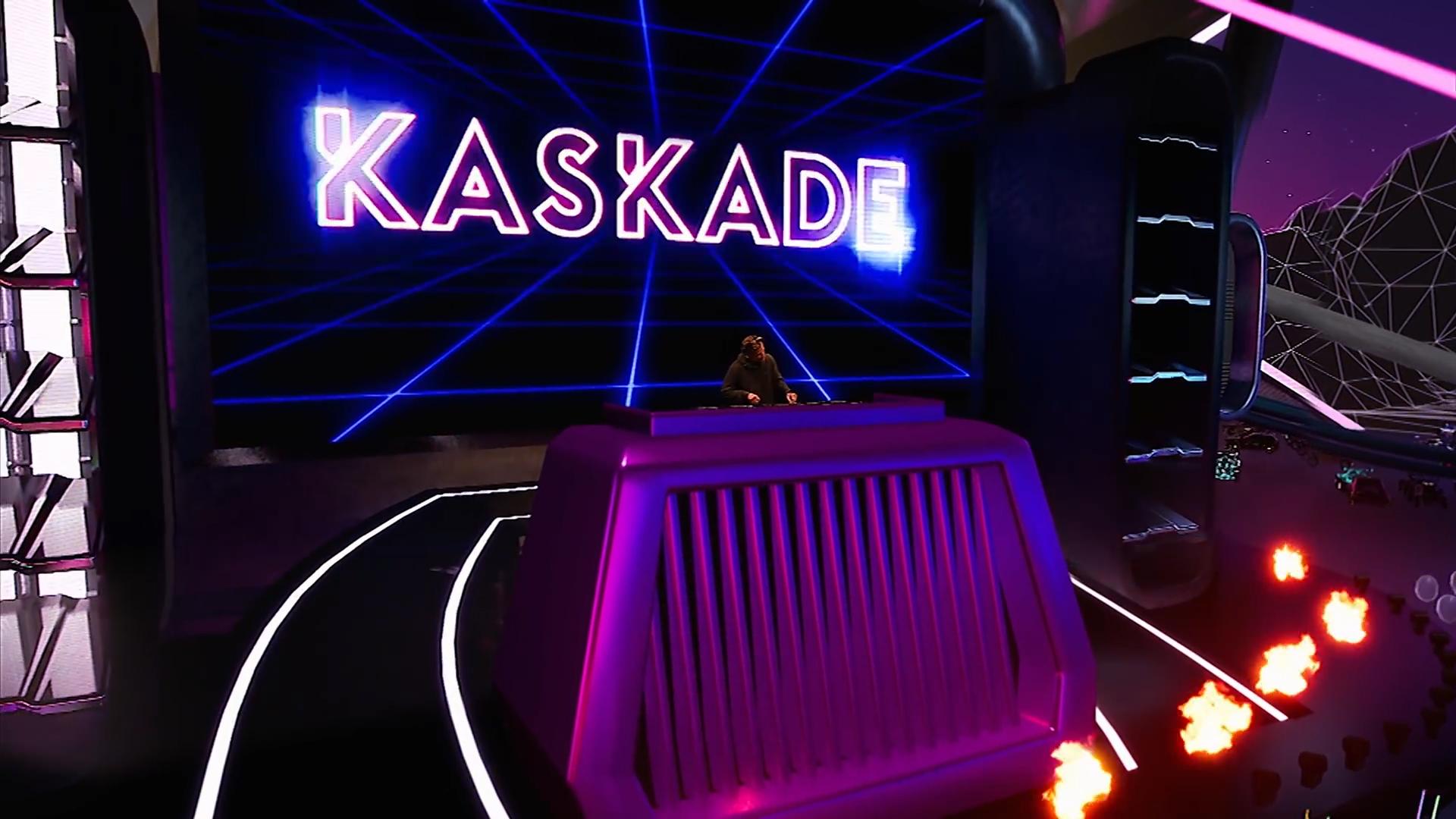rl_kaskade06